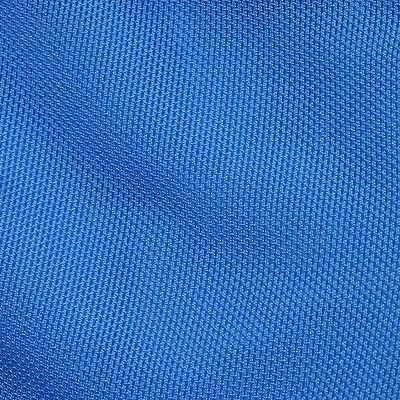 Boxer Bleu sheer tour de taille 65-100 cm unique sexy Ref S16 Uzhot by neofan 8