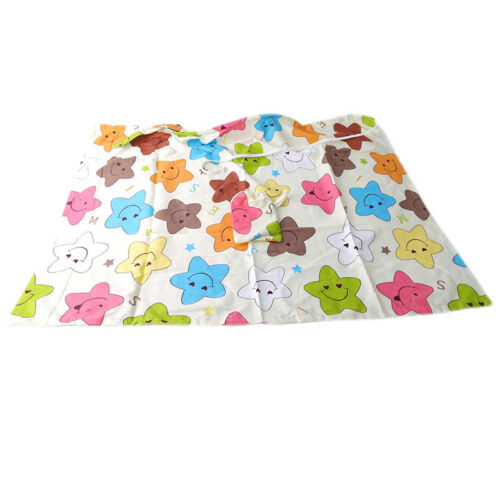 Mother Outdoor Breastfeeding Clothes Public Place Feeding Towel Blanket LG 6