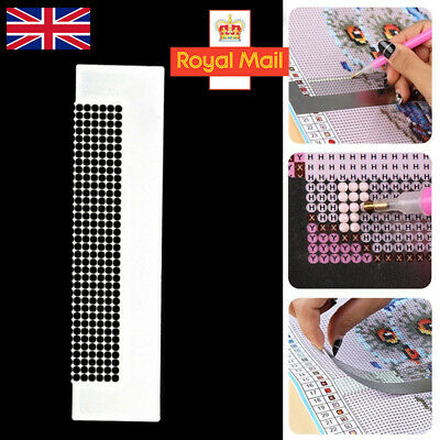 Animal DIY 5D Diamond Painting Embroidery Cross Craft Stitch Art Kit Home Decor 12