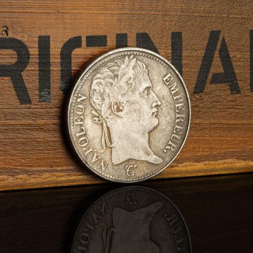Euro Historische Zahlen  Gedenkmünze Silver Dollar Crafts 4