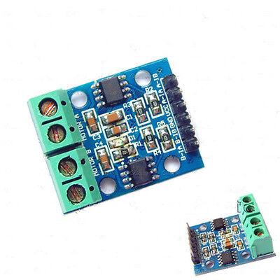 1PCS AM29F016B-90SC SOP-44 8 Flash EEPROM