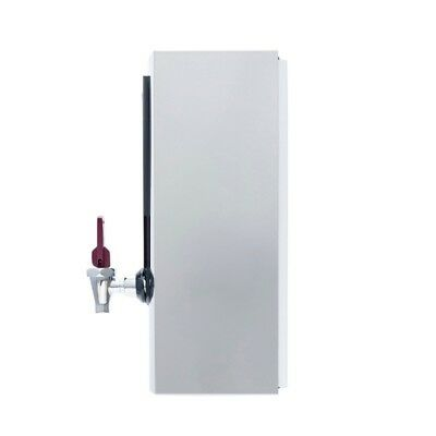 Instanta WMS2 SureFlow Wall Mounted  Water Boiler - WA2N -   (Boxed New) 2