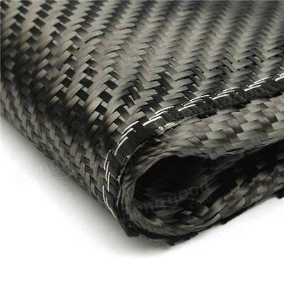 Tessuto in vera fibra di carbonio 200 g/m² 3k 2/2 TWILL 100 x 100cm top qualità 4