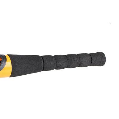 Car Steering Wheel Lock Anti-theft Baseball Bat Heavy Duty Security Clamp ALCA® 4
