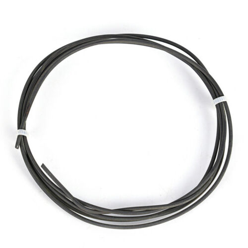 Nichrome Wire Electric Wire 0.8~2.5mm 1m Resistance Resistor AWG Wire P ne 5