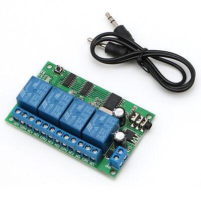 Voice Decoding DTMF Module *32697 MP