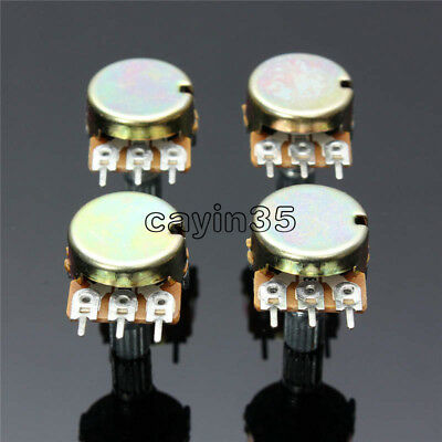 Electronic Parts Pack KIT for ARDUINO Component Resistors Switch Button UK 2