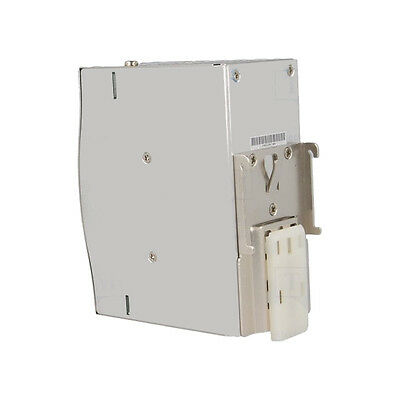 Meanwell DR-UPS40 - 40A Unterbrechungsfrei Lärmschiene Netzteil 000066