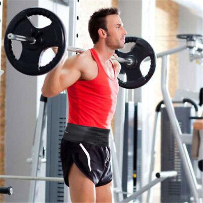 Running Belt Pouch Fitness Walking Sports Waist Pack for Phone Keys Cards Cash 4