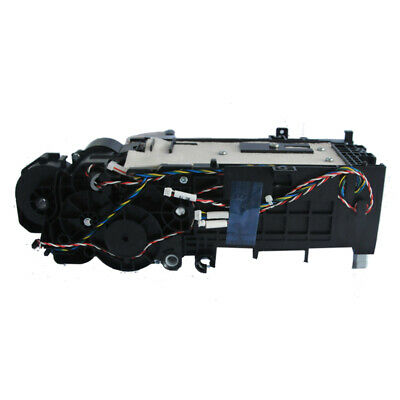 Pump Capping Assembly for Epson Stylus SureColor T5080 T7000 T7050 T7070 T7080 5