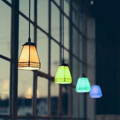 RGB RGBW LED bulb Light Color Change 15W E27 Lamp Bulbs + Remote Controller 9