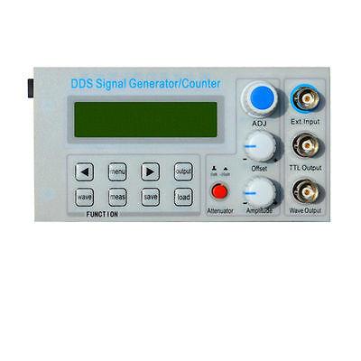 65534Hz DDS Funktion Signalgenerator Function Signal Generator 8MHz U7U5 1Hz