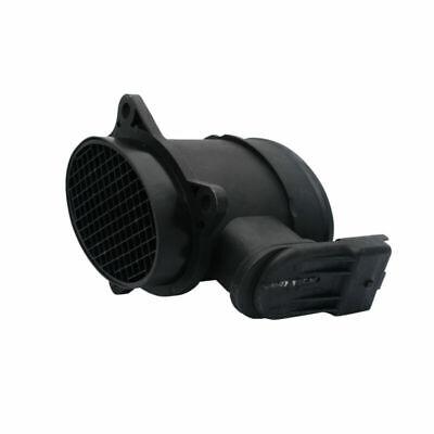 Débitmètre d'air pour FIAT PEUGEOT CITROEN 1.6HDi  9650010780 AUTHENTIQUEOE 2