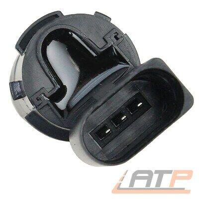 Sensor Einparkhilfe 3-Polig Für Audi A6 4B C5 Bj 01-05 4F C6 Bj 04- 3