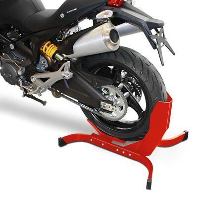 Montageständer Vorne Motorradwippe CPO für Harley Street Glide FLHX