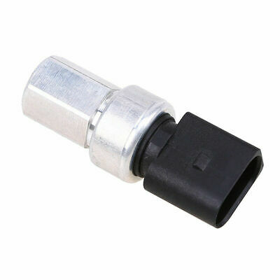 Air Conditioning A//C High Pressure Sensor Switch for VW Audi A3 S3 Q3 1K0959126A