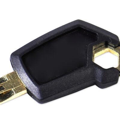 25stk HT307A Automotive Oszilloskop Prüfspitze Test Sonde Reparatur-Werkzeuge