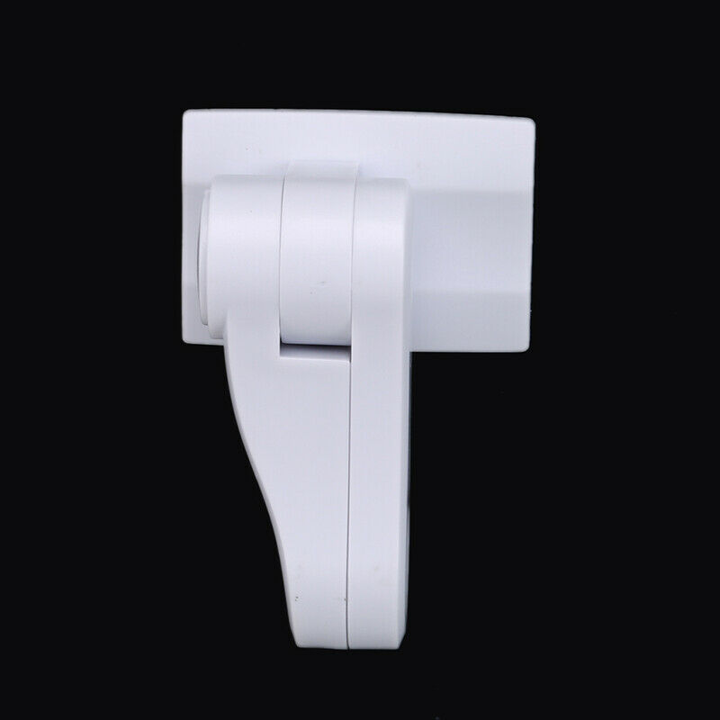 Door Lever Lock Safety Child Proof Doors Adhesive Lever Handle Baby Safety DD 9