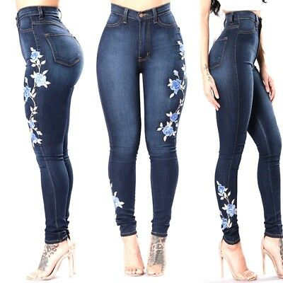 جوع يعلن منظف Pantalon Jean Para Mujer Tiro Alto Psidiagnosticins Com