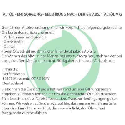 quattro BOSCH 0 450 906 459 Kraftstofffilter Audi A6 C6 2.7 TDI 3.0 TDI