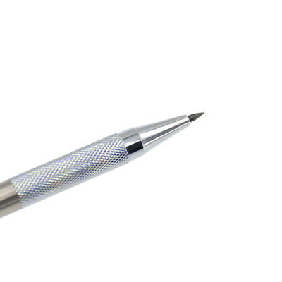 2.0mm Mechanical Pencil Stationery Drawing Art Sketch Graphite Student Gift 3