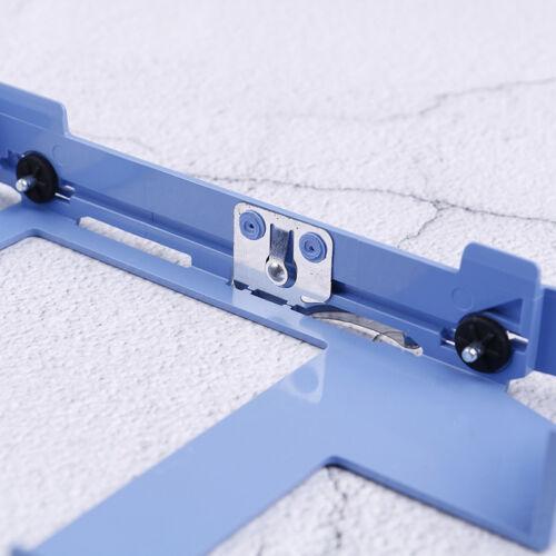 "Hard drive tray caddy for 3.5/""  optiplex 390 790 990 3010 3020 mt sff dn PLV"
