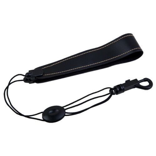 Adjustable Saxophone Strap Neck Sling For Alto Tenor Clarinet With Hook Clasp 3