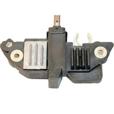 Alternator Voltage Regulator For Ford Kenworth Mack Peterbilt Volvo Sterling 2