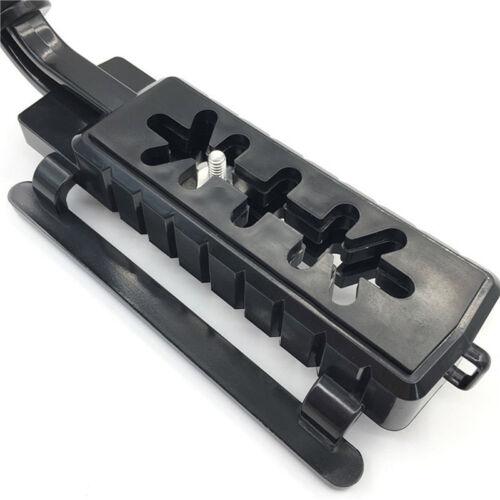Pro Camera Stabilizer Steady Cam Handheld Steadicam For Camcorder DSLR Gimbal_C 5