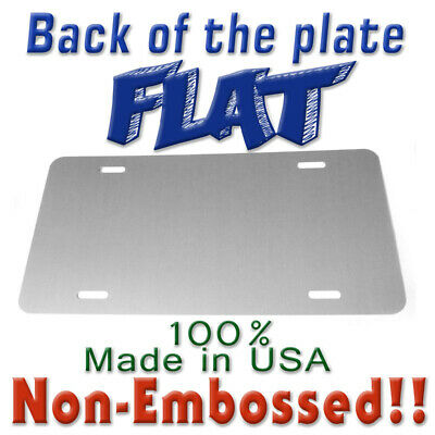 Honduras Aluminum Any Text Personalized Novelty Car License Plate 3