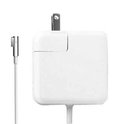 OEM 45W/60W/85W AC Power Adapter Charger L-Tip/T-Tip For Apple Macbook Air Pro