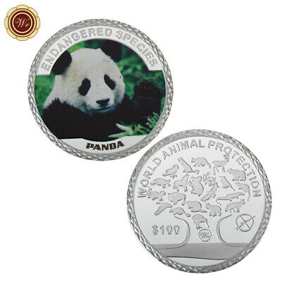 NGC MS70 China 2019 Silver 30g Commemorative Panda Coin World Stamp Exhibition