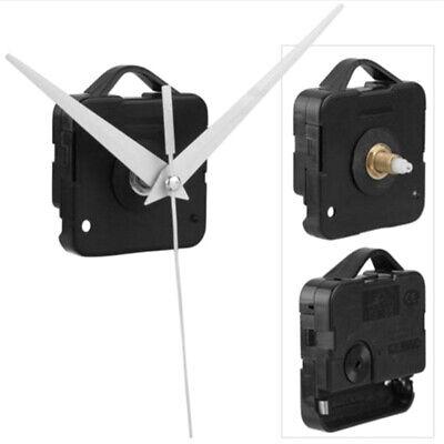 Mécanisme d'horloge bricolage silencieux montrBGS 11