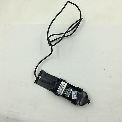 HP 587324-001 FBWC Battery for P410 P411 P212 571436-002