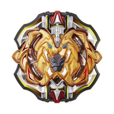 Beyblade Gold Series Burst  Metal Fusion Toupie Bayblade Burst with the Bey