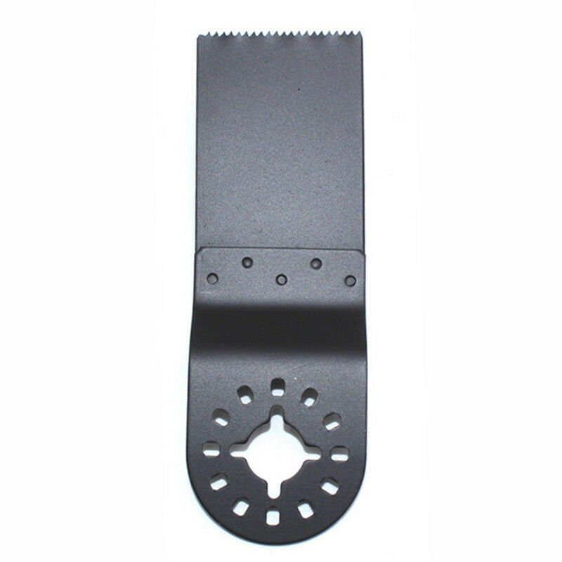 1PCS Oscillating Multi Tool Saw Blade For Fein Multimaster Dremel Bosch DIY SP