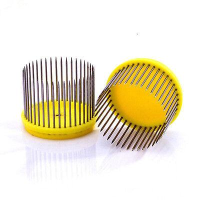 Cage d'acier inoxydable d'équipement d'apiculture pour des abeilles de reine