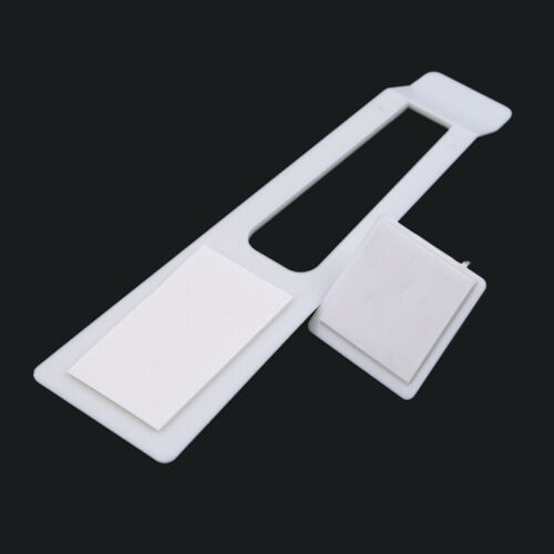 5 pcs Children Safety Protect Lock Refrigerator Guard Door Drawer Baby Latch D 8