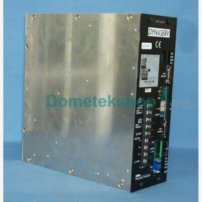 Japan Yokogawa Dynaserve DD Servo Actuator Motor Drive Module SD1015B02