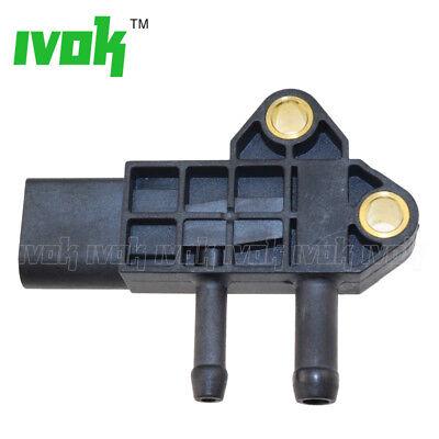 EXHAUST DPF DIFFERENTIAL Pressure Sensor For Mazda CX-5 3 BM 6 GJ 2 2  41MPP1-6