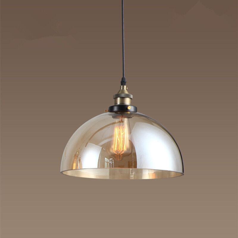 KITCHEN PENDANT LIGHT Modern Ceiling Lights Bedroom Lamp