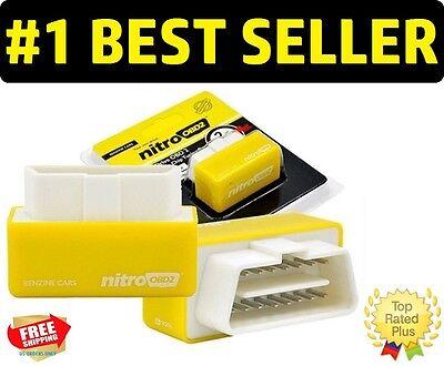 PERFORMANCE CHIP LINCOLN NAVIGATOR-MKX-MKZ-MKS-MKC-MKT-LS-TOWN CAR SAVE FUEL