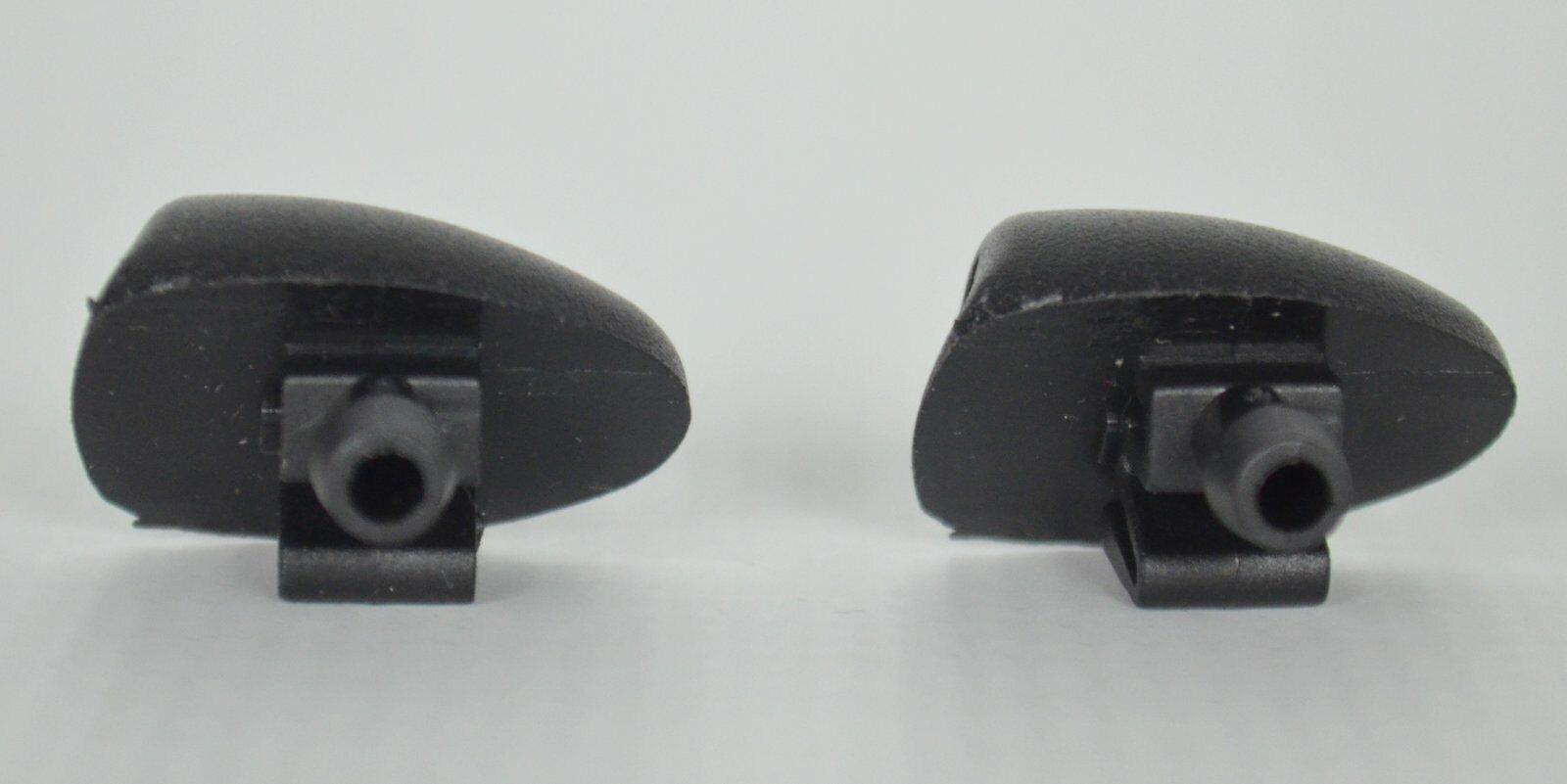 Original Scheibenwaschdüse hinten für Citroen C2 alle Typen 6438L7