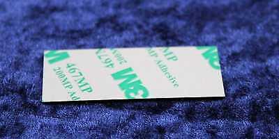 Pokal-Schild - Schilder - Pokale - Trophäe - Gravurschild - Pokalschild - Gravur