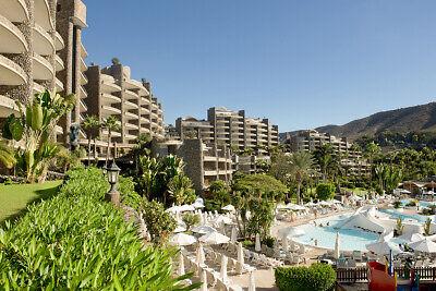 Timeshare Anfi Beach Club,Gran Canaria, Canary Island,RCI Gold Crown 2 Bed For 6 5