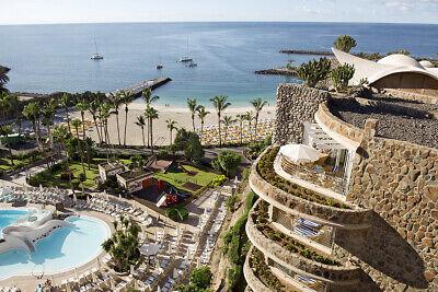 Timeshare Anfi Beach Club,Gran Canaria, Canary Island,RCI Gold Crown 2 Bed For 6 6