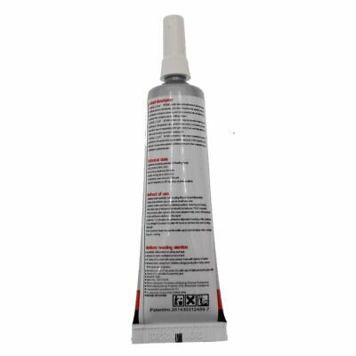 B7000 Glue 15ml Strong Adhesive for Phones Jewelry Lens Glass Screen Multi Use 3