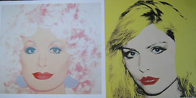 Dolly Parton Acrylic Painting Digital 4x4 Artwork Graphic Celebrity Comedian Art