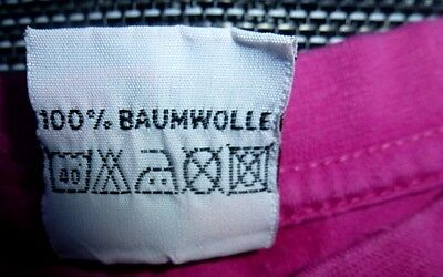 SHAMP Creative Fashion*104 *T-Shirt*PINK*Fisch Schildkröten Muscheln*SEE HOLIDAY 9