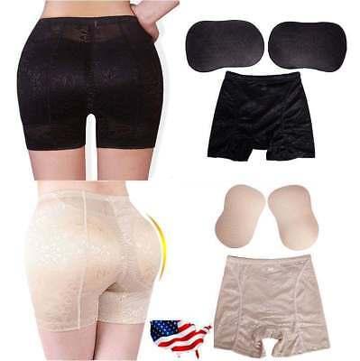 Butt and Hip Booster Underwear Shaping Enhancer Hip & Butt Booster Wear - CANADA 10